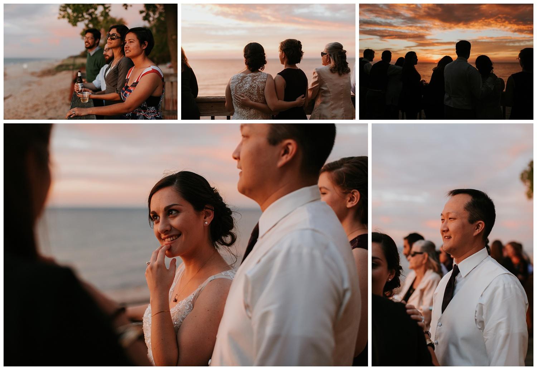 Weko Beach Wedding53.jpg