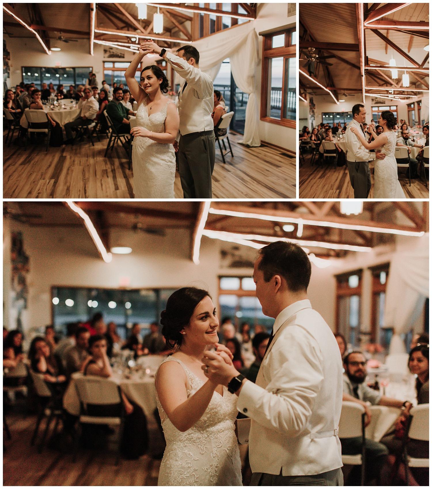 Weko Beach Wedding54.jpg