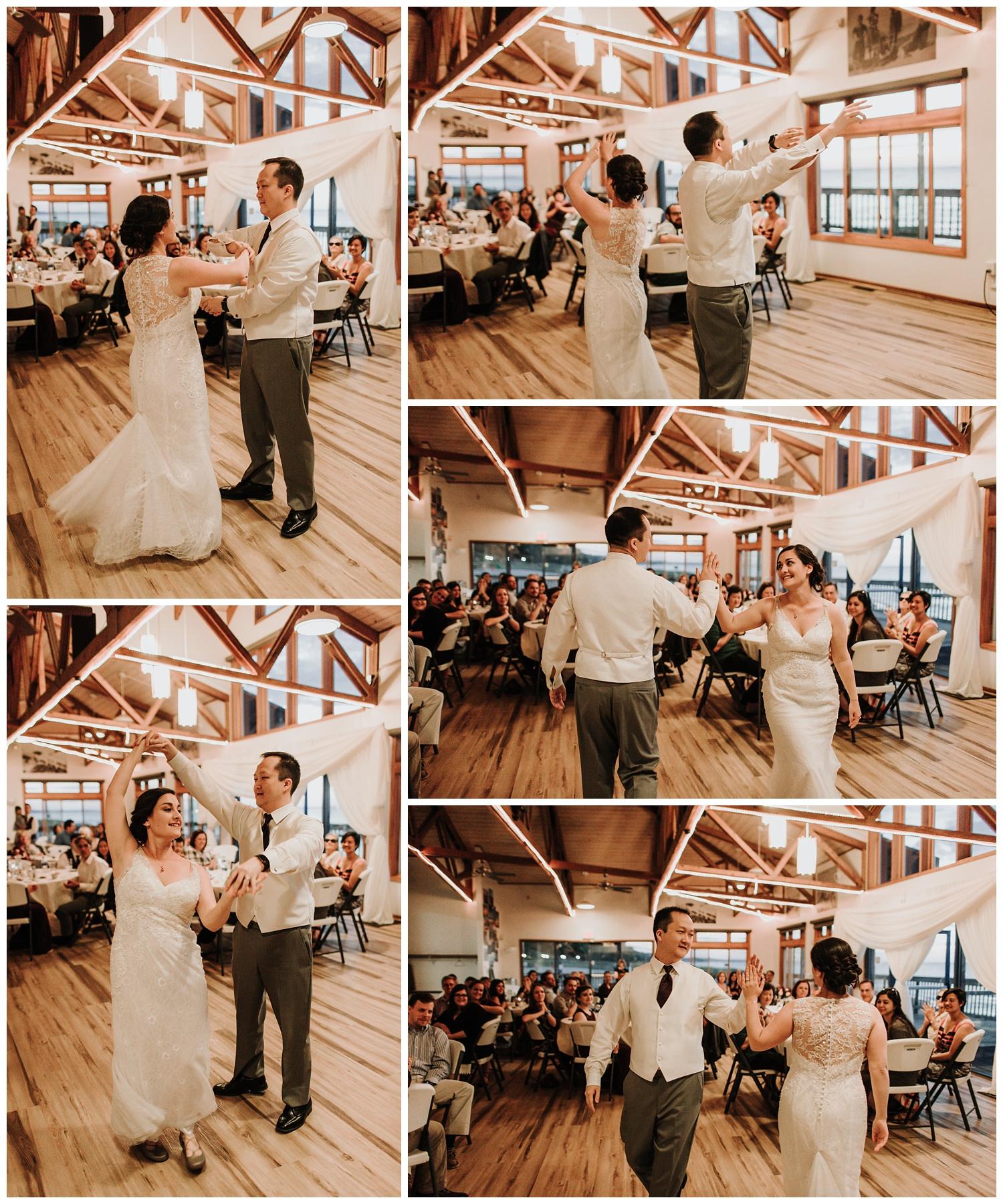 Weko Beach Wedding55.jpg