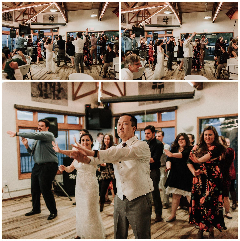 Weko Beach Wedding56.jpg