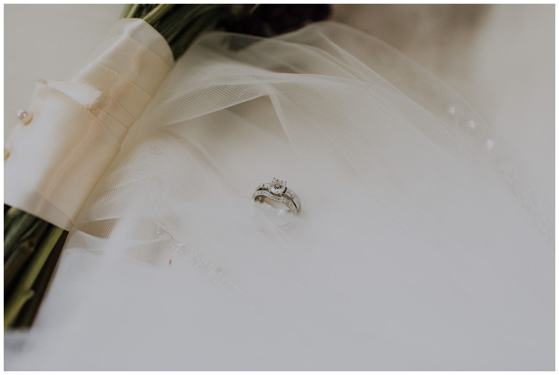Weko Beach Wedding58.jpg
