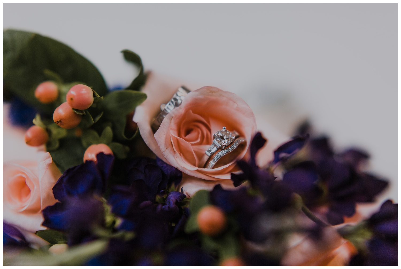 Weko Beach Wedding59.jpg