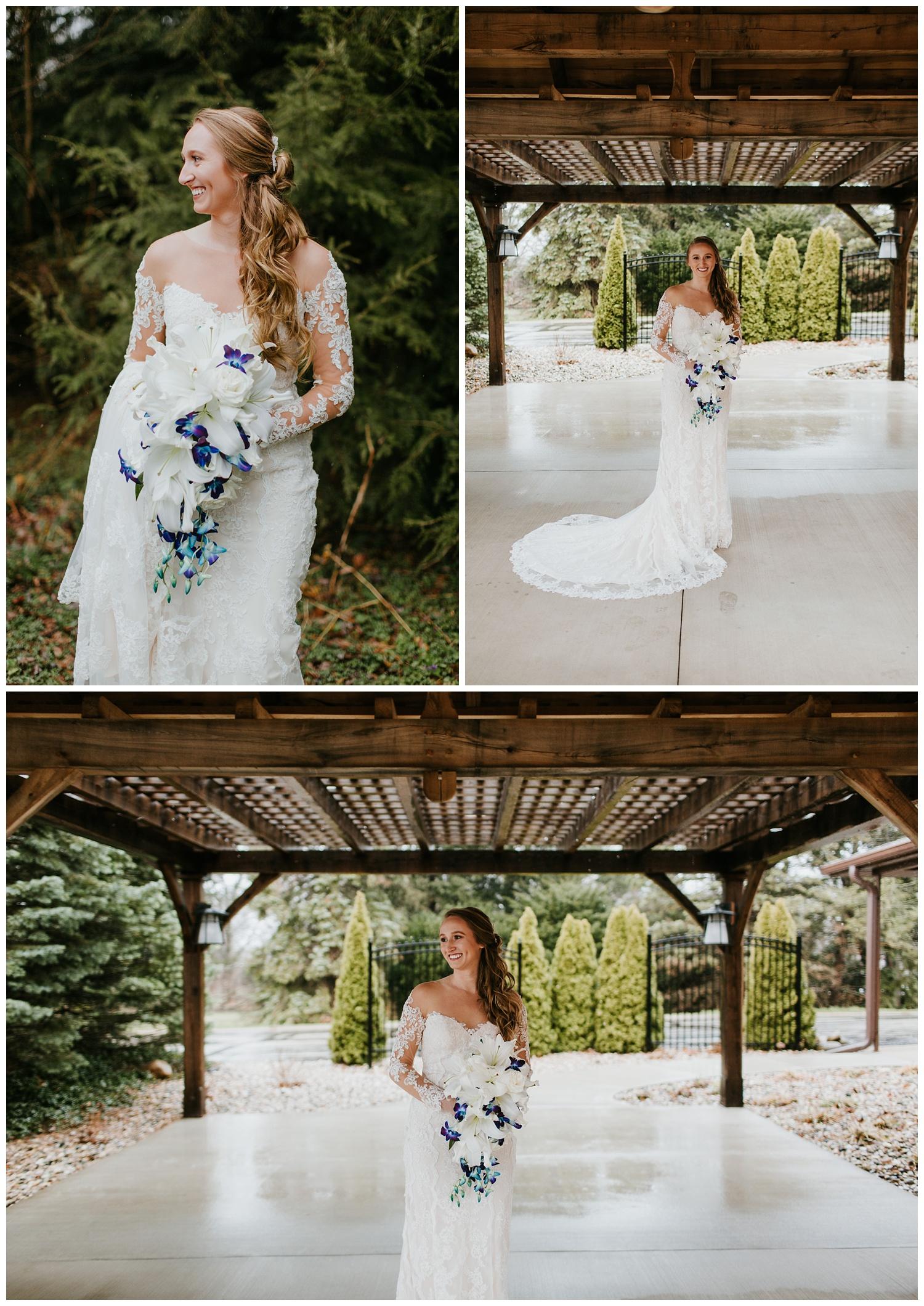 Shadowland Silver Beach St. Joseph Wedding Photographer Rainy Wedding5.jpg