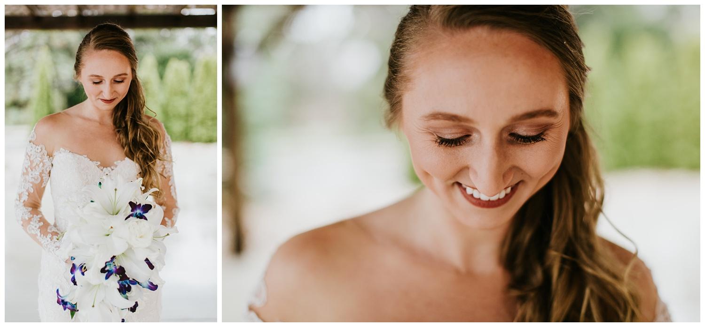 Shadowland Silver Beach St. Joseph Wedding Photographer Rainy Wedding6.jpg