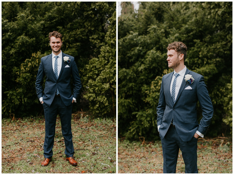 Shadowland Silver Beach St. Joseph Wedding Photographer Rainy Wedding9.jpg