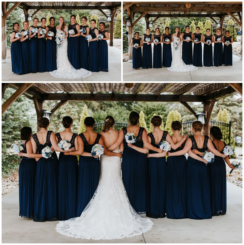 Shadowland Silver Beach St. Joseph Wedding Photographer Rainy Wedding14.jpg