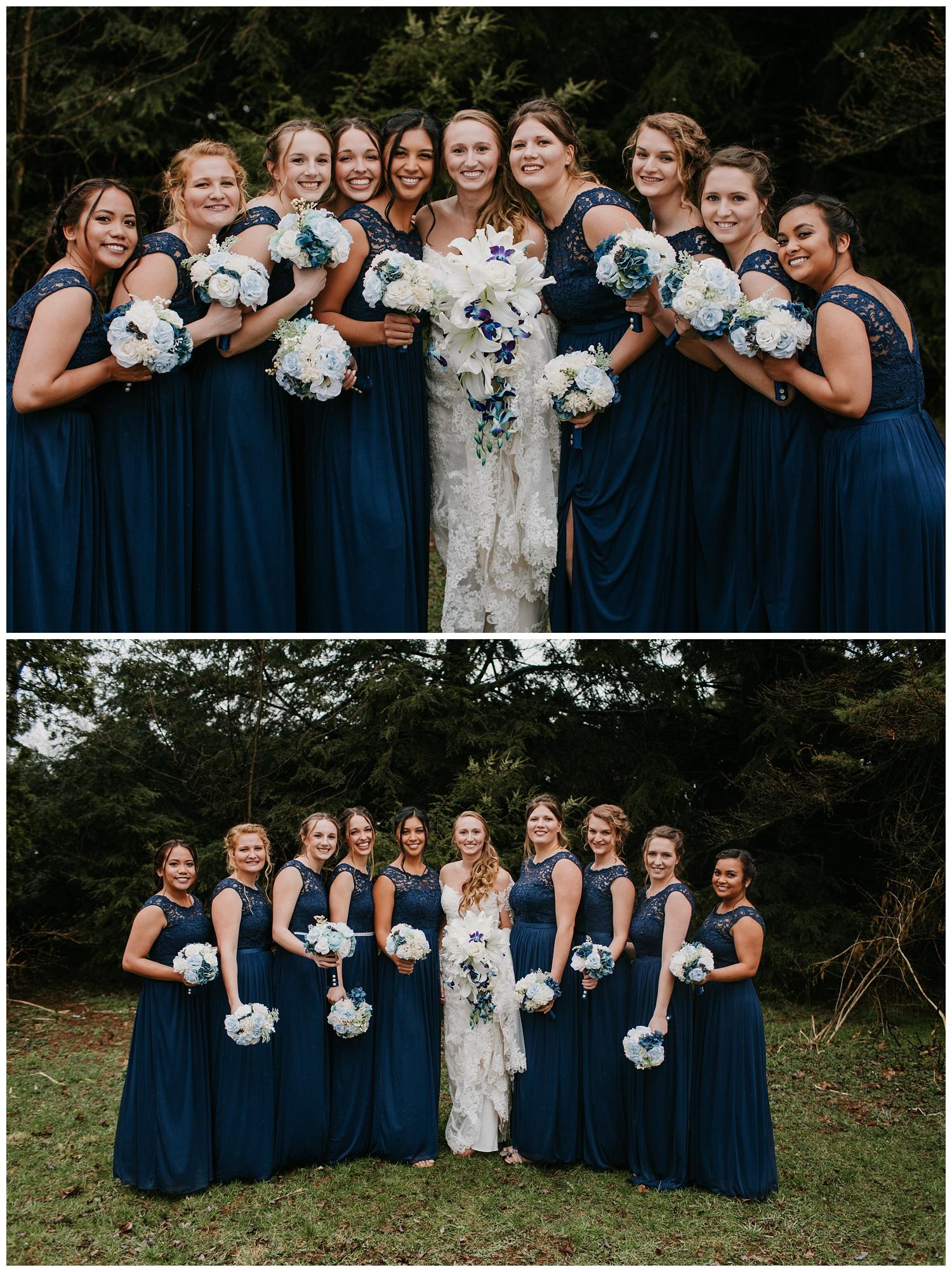 Shadowland Silver Beach St. Joseph Wedding Photographer Rainy Wedding13.jpg