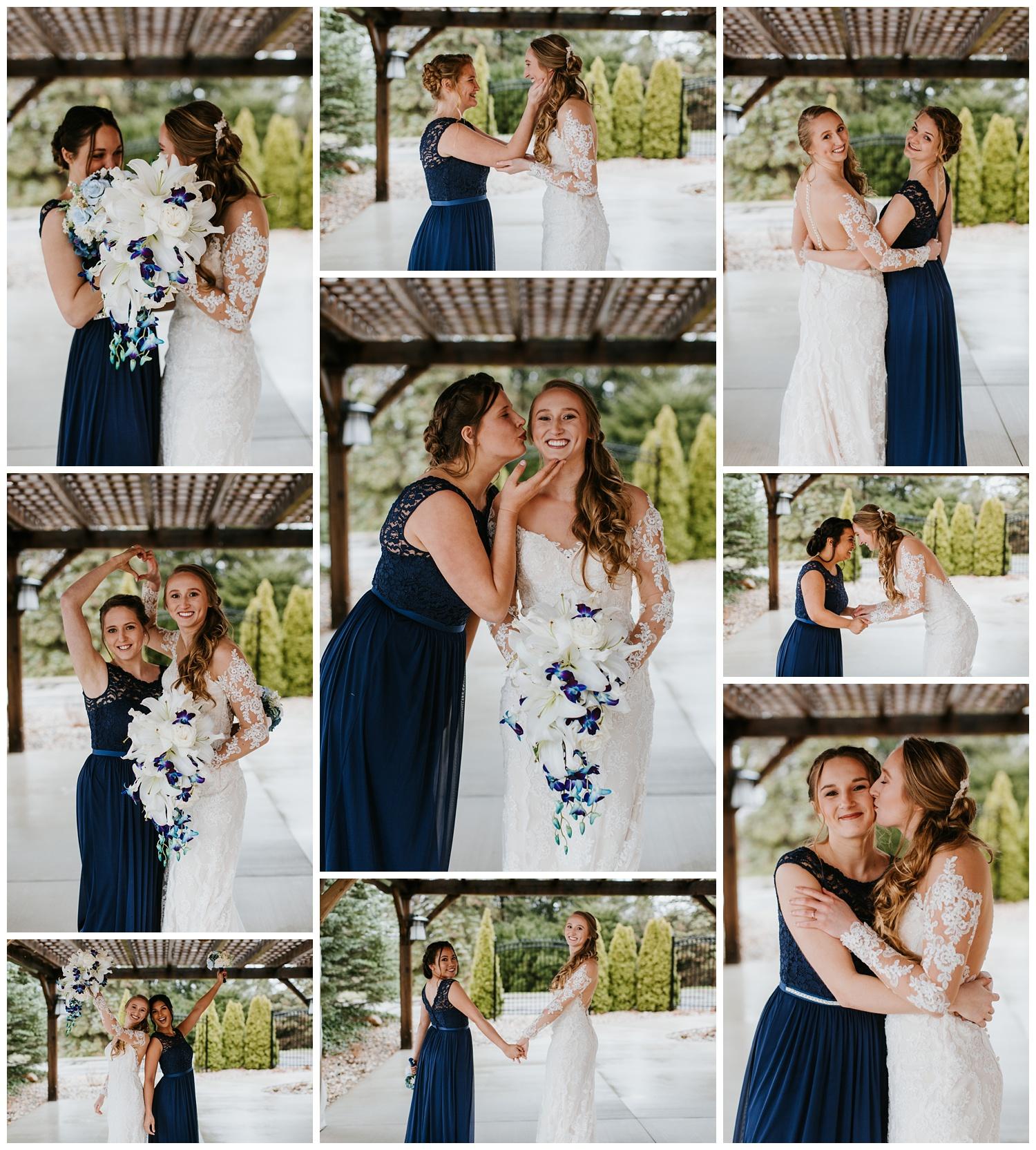 Shadowland Silver Beach St. Joseph Wedding Photographer Rainy Wedding15.jpg