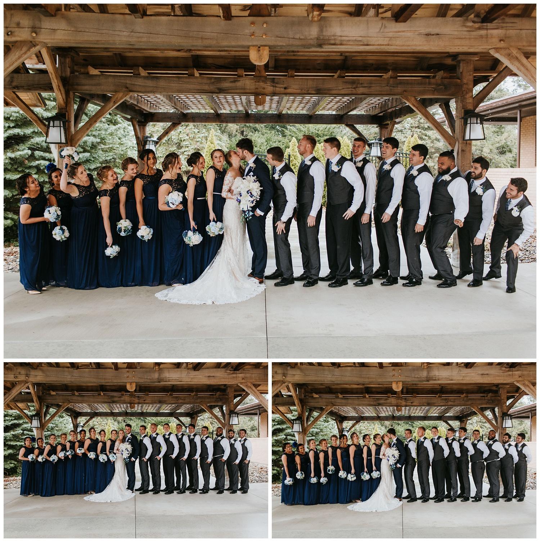 Shadowland Silver Beach St. Joseph Wedding Photographer Rainy Wedding16.jpg