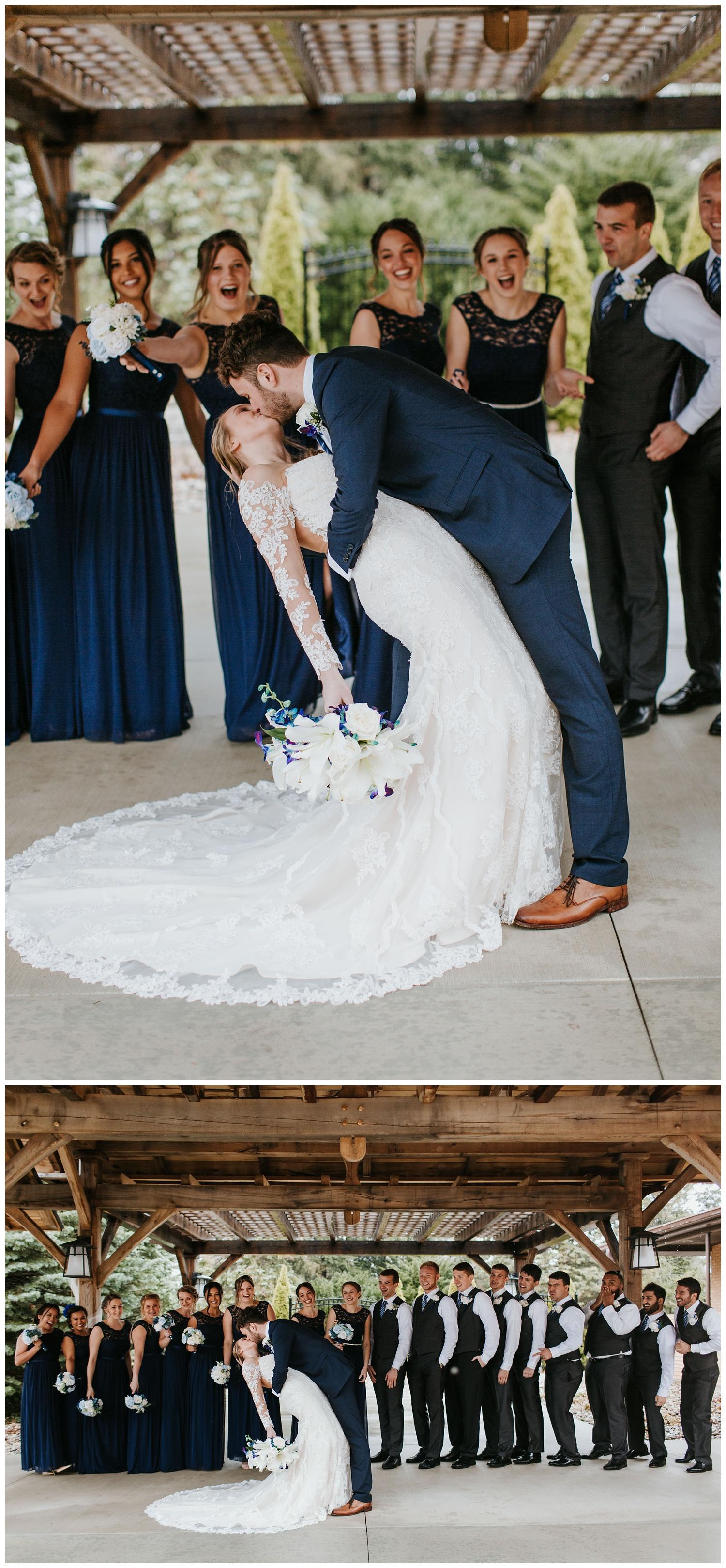Shadowland Silver Beach St. Joseph Wedding Photographer Rainy Wedding17.jpg