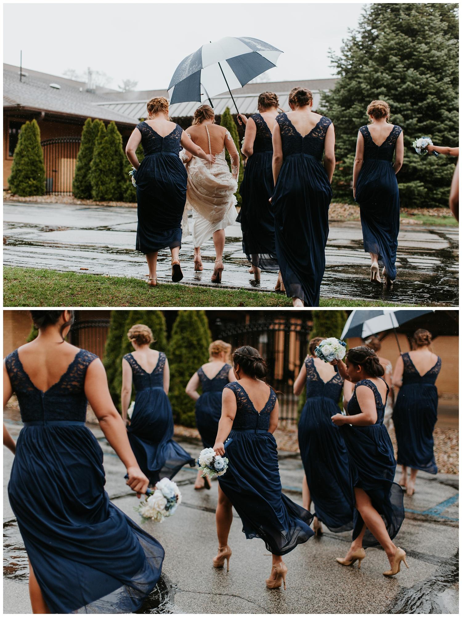 Shadowland Silver Beach St. Joseph Wedding Photographer Rainy Wedding20.jpg