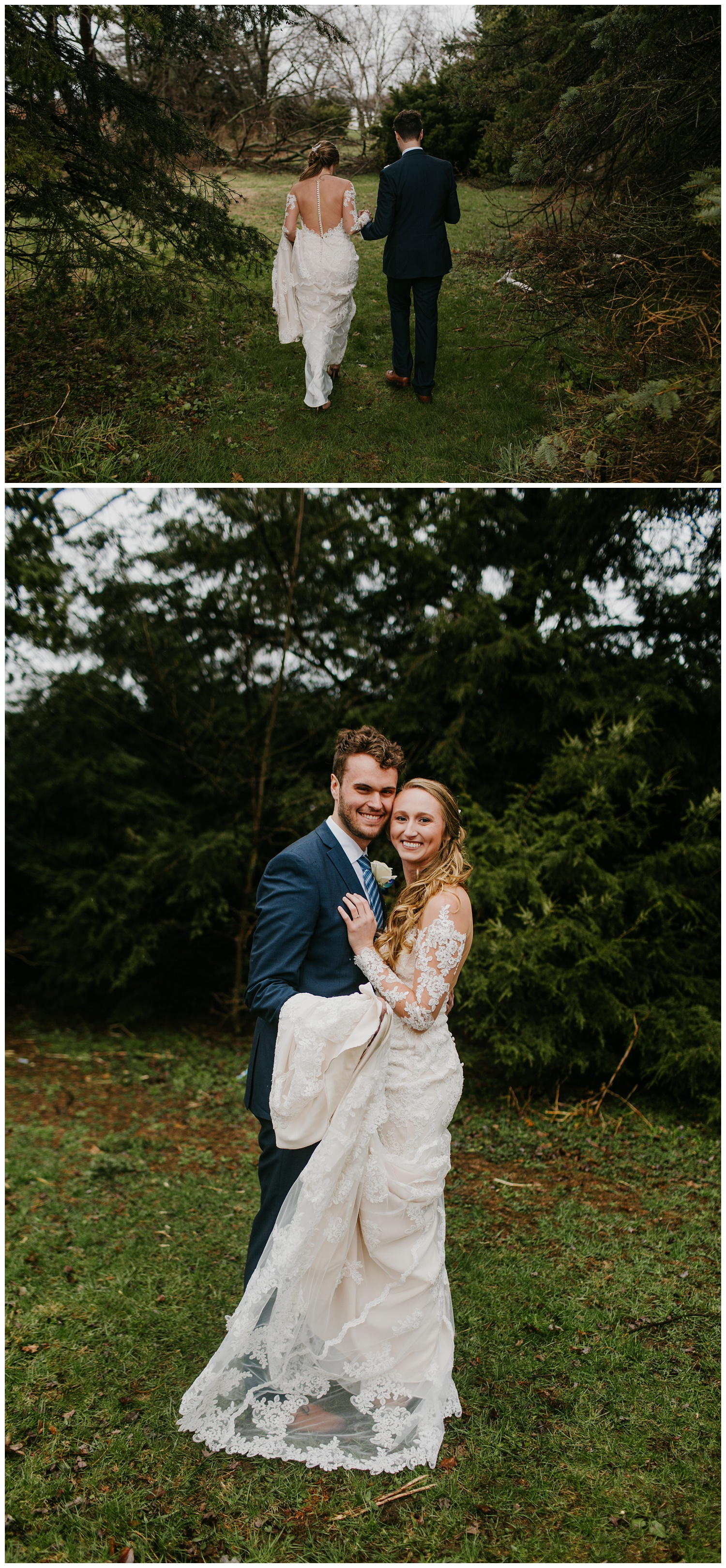 Shadowland Silver Beach St. Joseph Wedding Photographer Rainy Wedding21.jpg