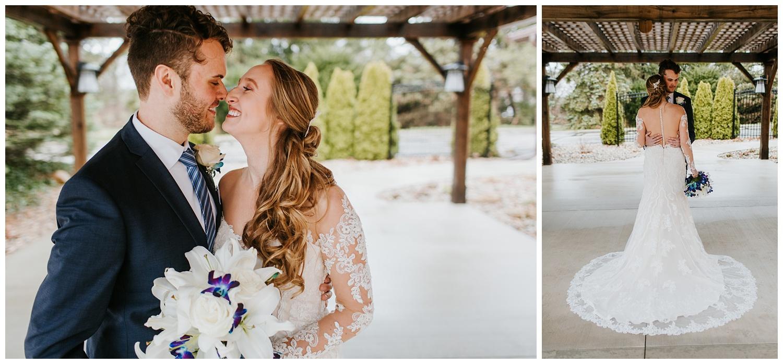 Shadowland Silver Beach St. Joseph Wedding Photographer Rainy Wedding24.jpg