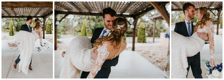 Shadowland Silver Beach St. Joseph Wedding Photographer Rainy Wedding26.jpg