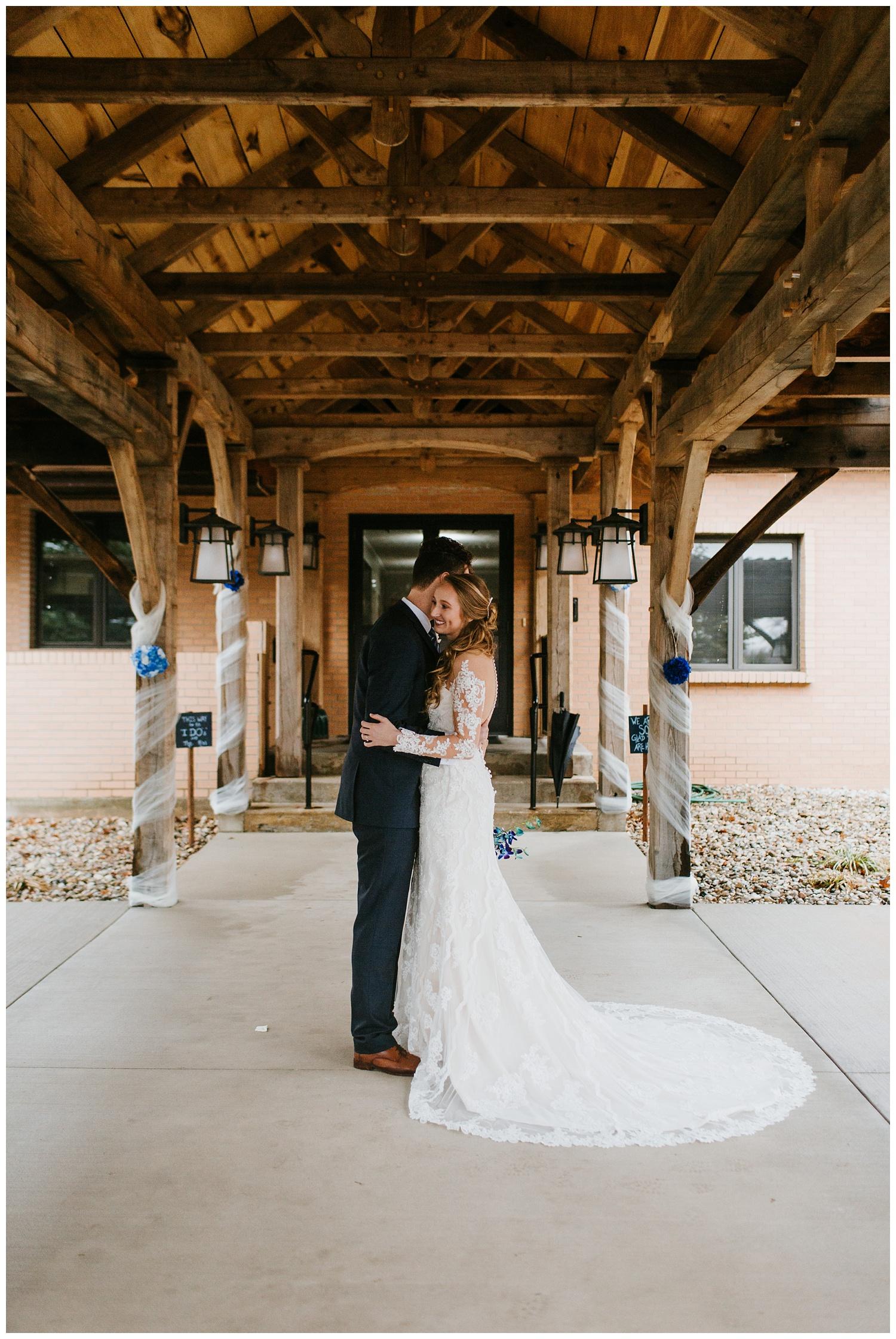 Shadowland Silver Beach St. Joseph Wedding Photographer Rainy Wedding25.jpg