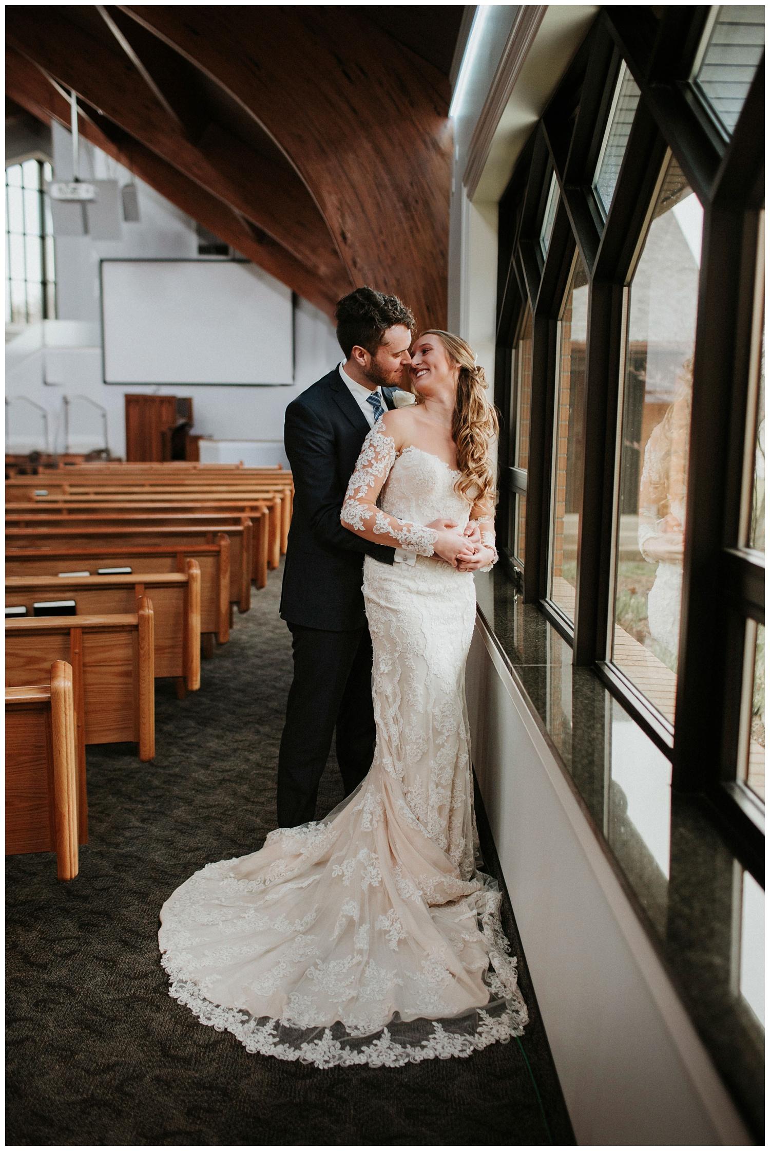 Shadowland Silver Beach St. Joseph Wedding Photographer Rainy Wedding27.jpg