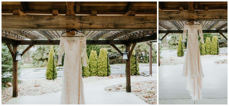 Shadowland Silver Beach St. Joseph Wedding Photographer Rainy Wedding30.jpg