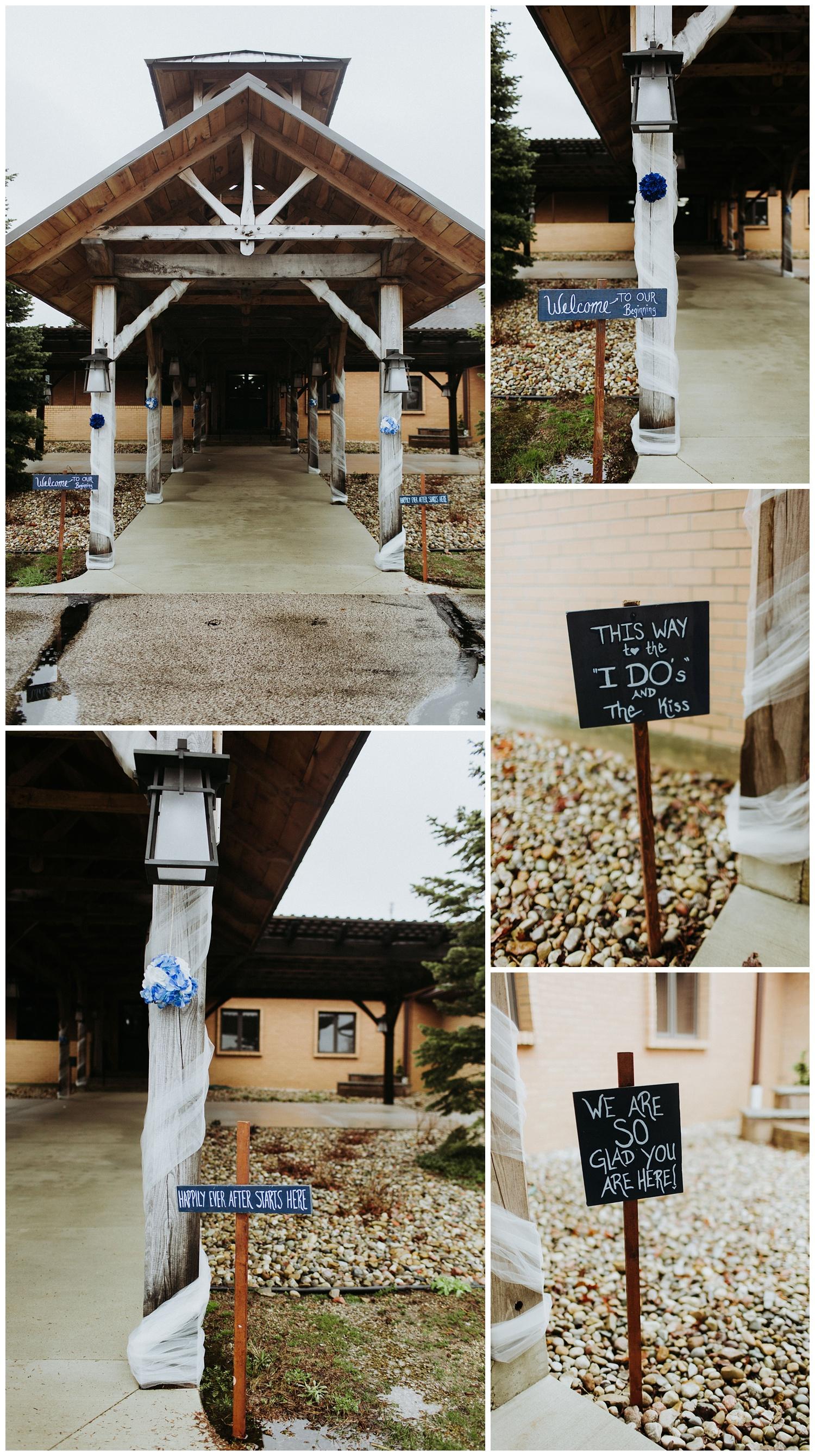 Shadowland Silver Beach St. Joseph Wedding Photographer Rainy Wedding31.jpg