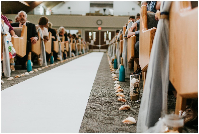 Shadowland Silver Beach St. Joseph Wedding Photographer Rainy Wedding33.jpg
