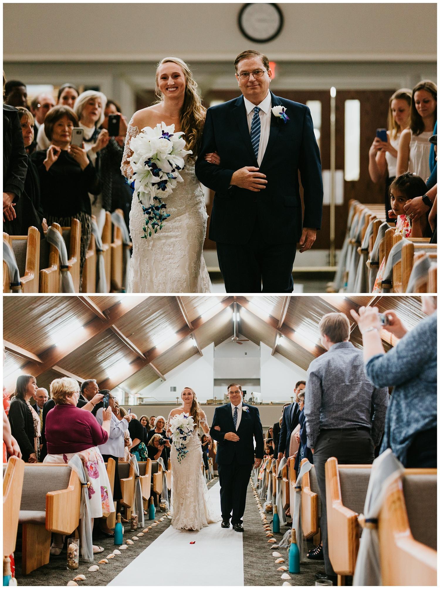 Shadowland Silver Beach St. Joseph Wedding Photographer Rainy Wedding35.jpg