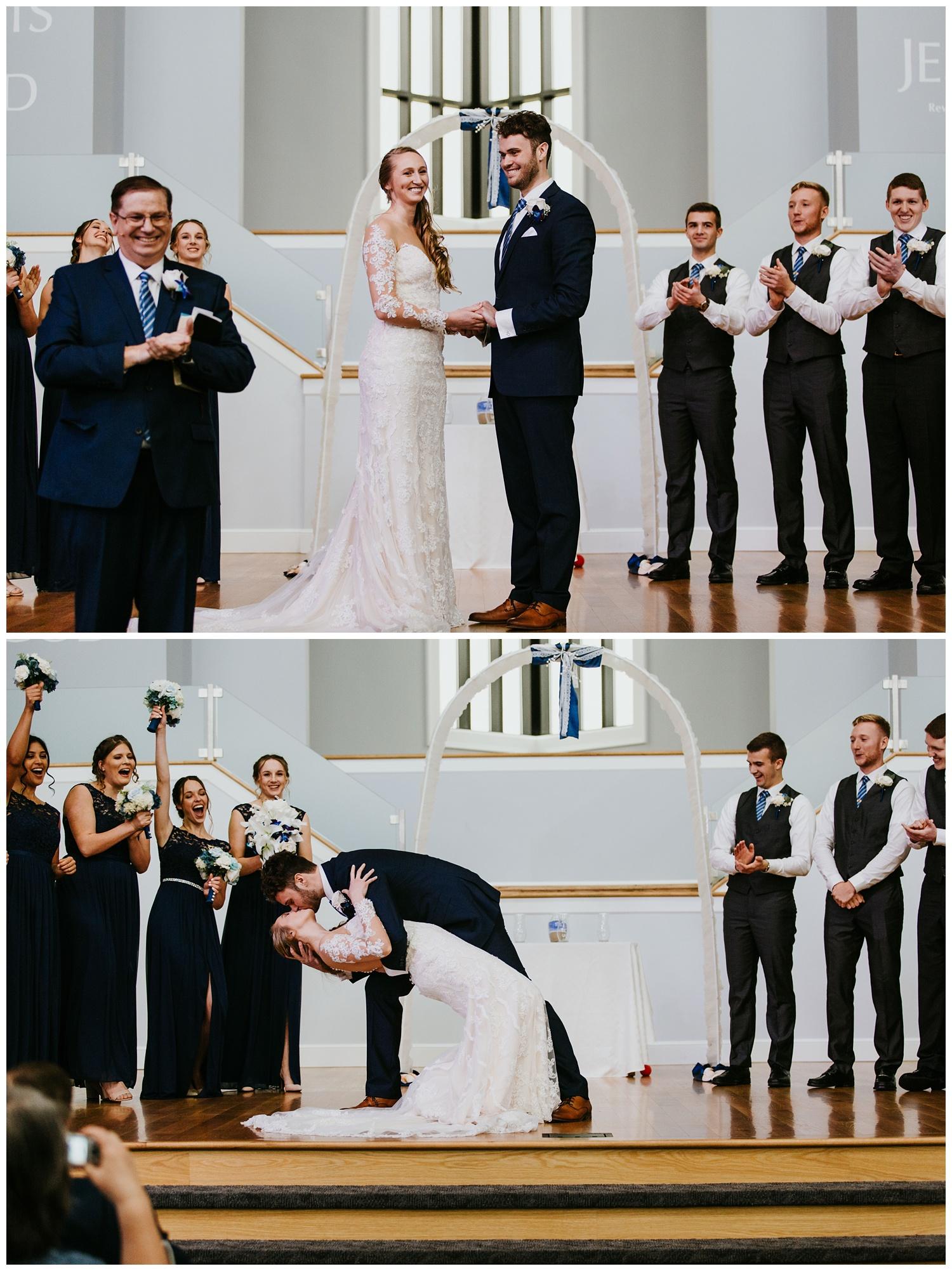 Shadowland Silver Beach St. Joseph Wedding Photographer Rainy Wedding43.jpg
