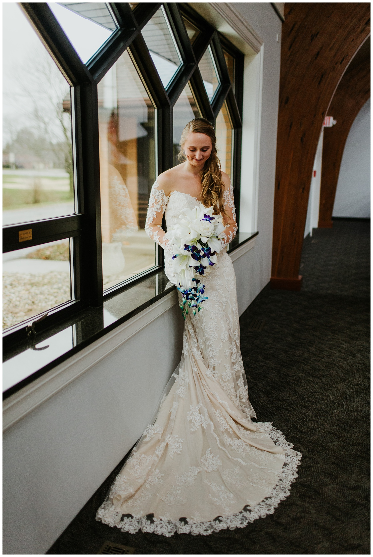 Shadowland Silver Beach St. Joseph Wedding Photographer Rainy Wedding47.jpg