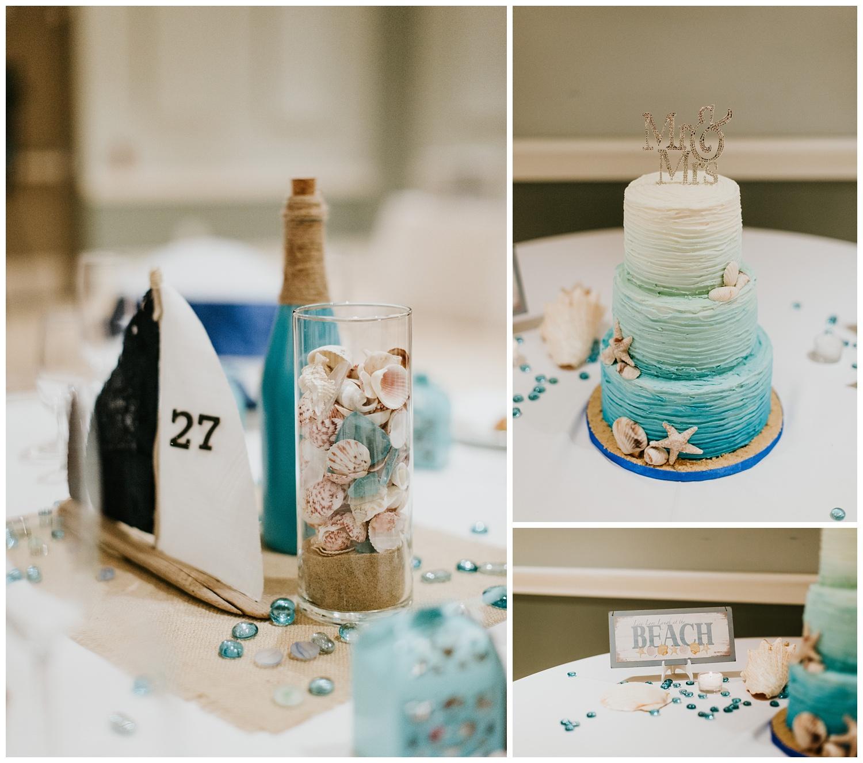 Shadowland Silver Beach St. Joseph Wedding Photographer Rainy Wedding49.jpg
