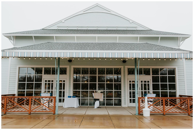 Shadowland Silver Beach St. Joseph Wedding Photographer Rainy Wedding50.jpg