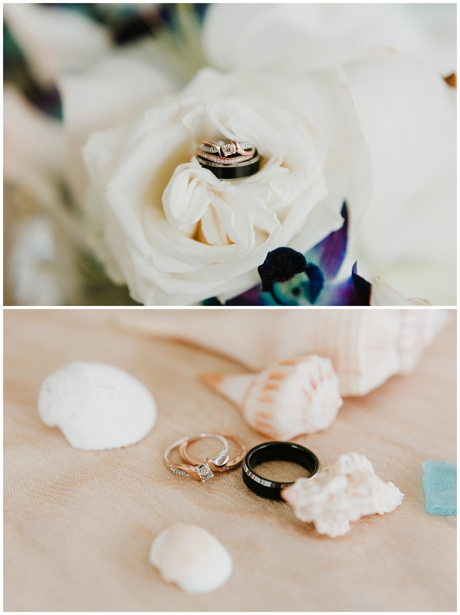 Shadowland Silver Beach St. Joseph Wedding Photographer Rainy Wedding51.jpg