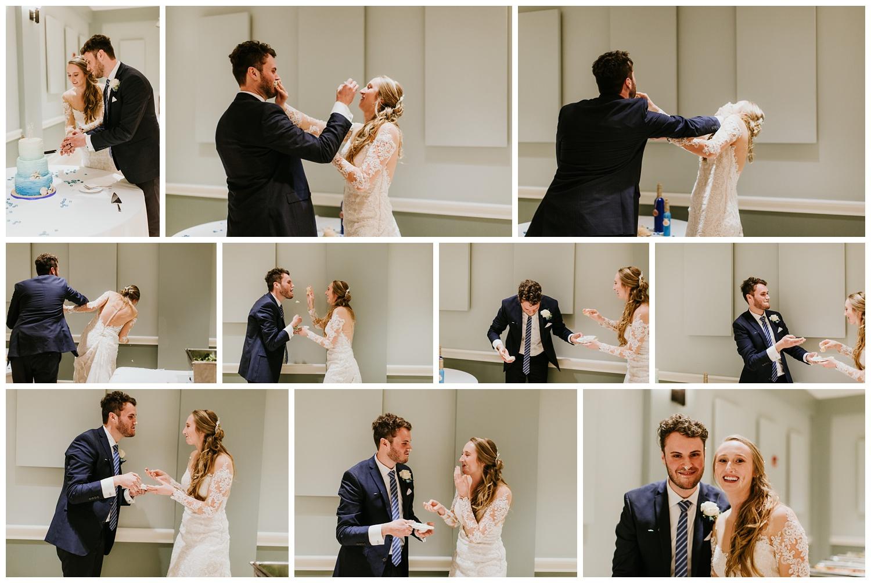 Shadowland Silver Beach St. Joseph Wedding Photographer Rainy Wedding57.jpg