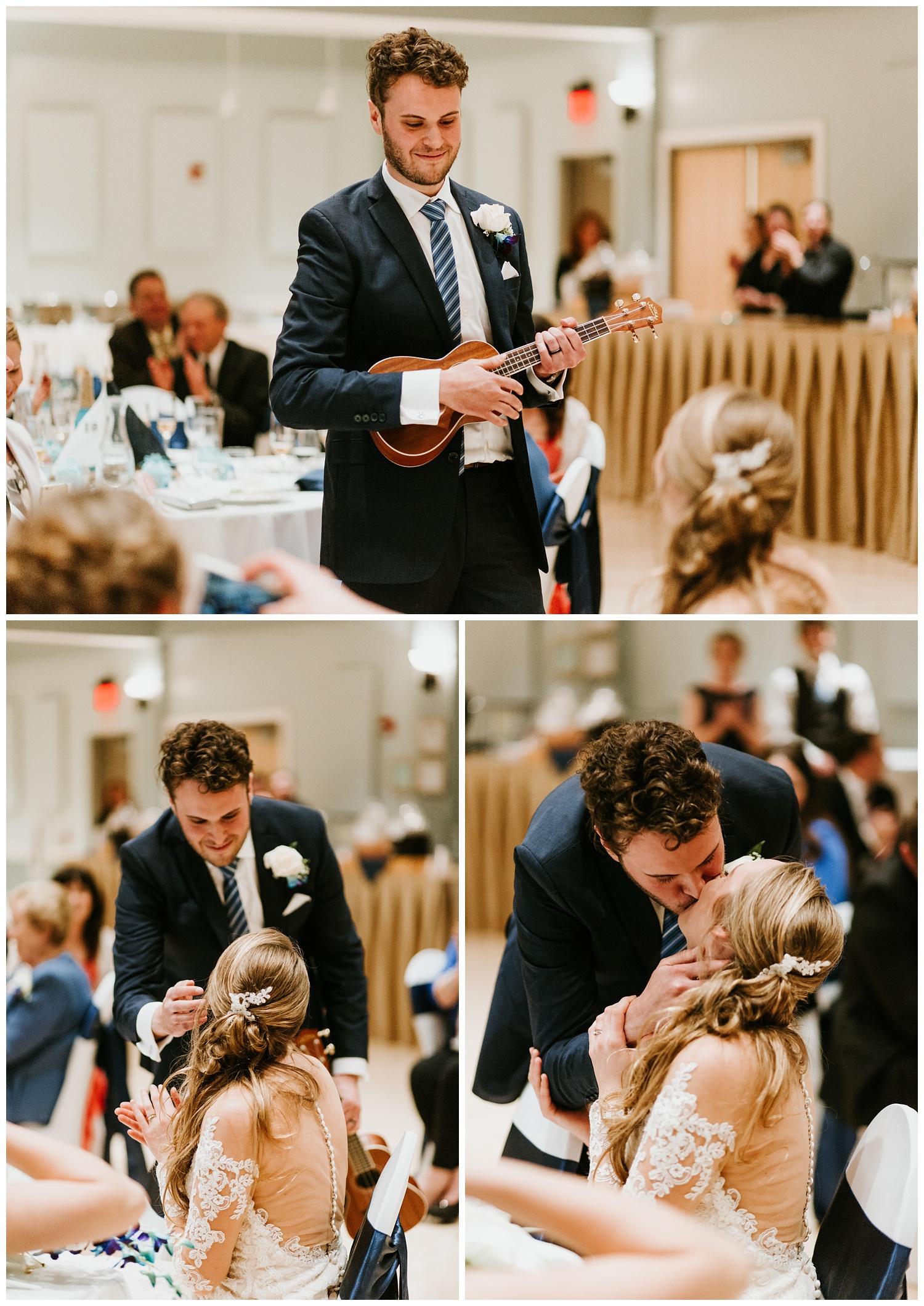 Shadowland Silver Beach St. Joseph Wedding Photographer Rainy Wedding56.jpg