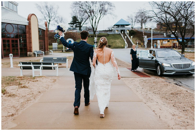 Shadowland Silver Beach St. Joseph Wedding Photographer Rainy Wedding59.jpg