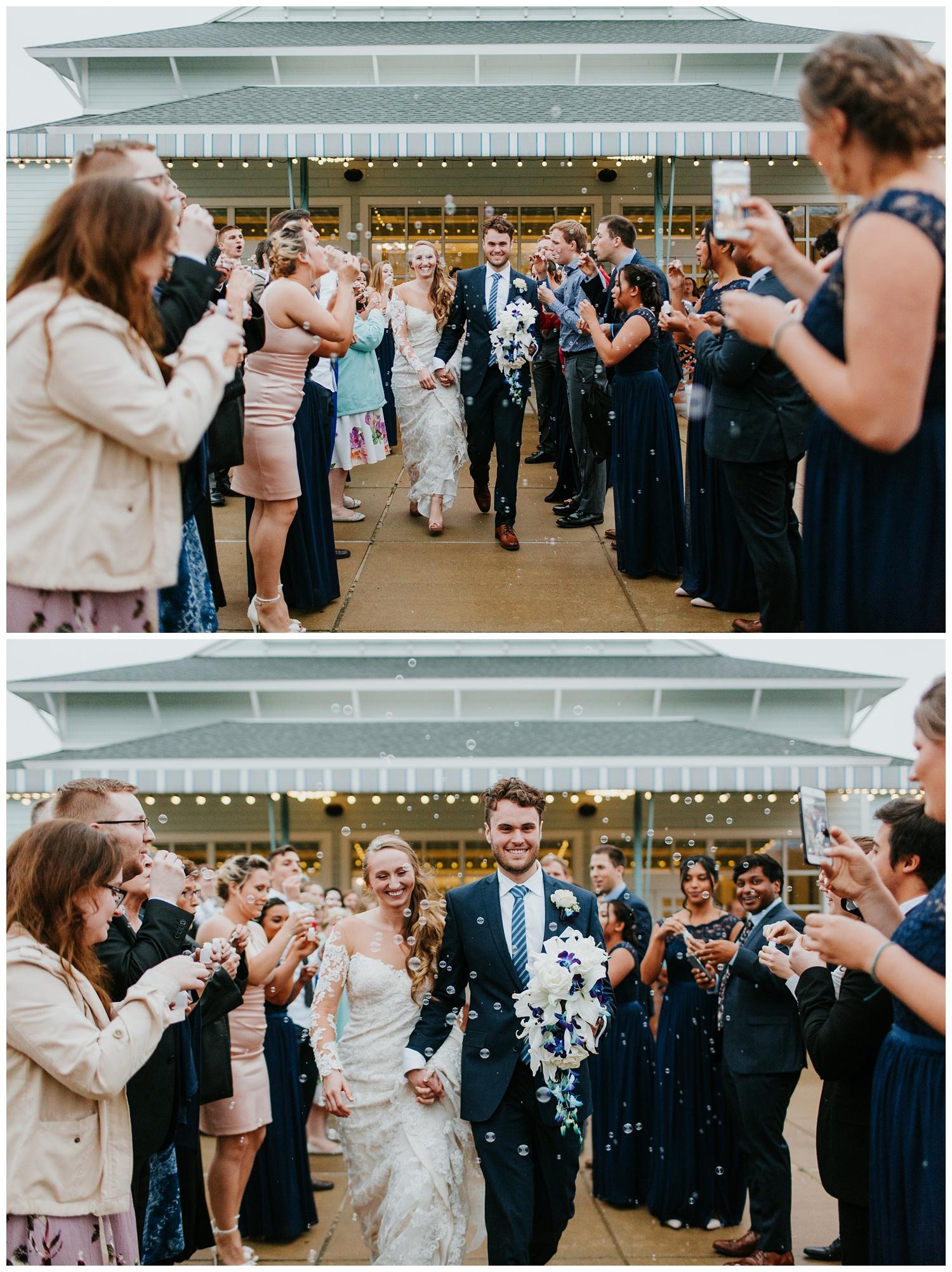 Shadowland Silver Beach St. Joseph Wedding Photographer Rainy Wedding58.jpg