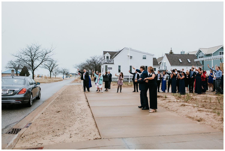 Shadowland Silver Beach St. Joseph Wedding Photographer Rainy Wedding60.jpg