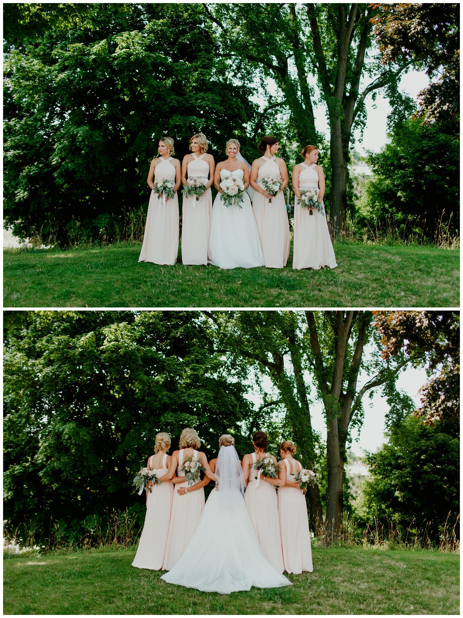 verandawitcombweddingphotographyrooftopceremonysilverbeachfinearttphotographyjournalisticstyle22.jpg