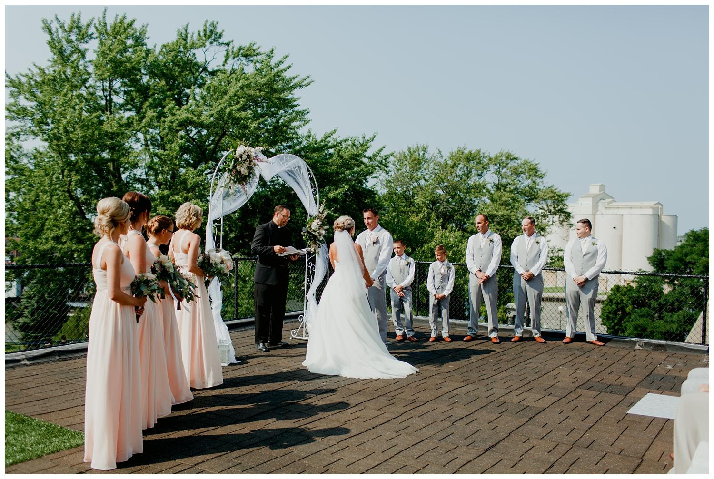 verandawitcombweddingphotographyrooftopceremonysilverbeachfinearttphotographyjournalisticstyle41.jpg