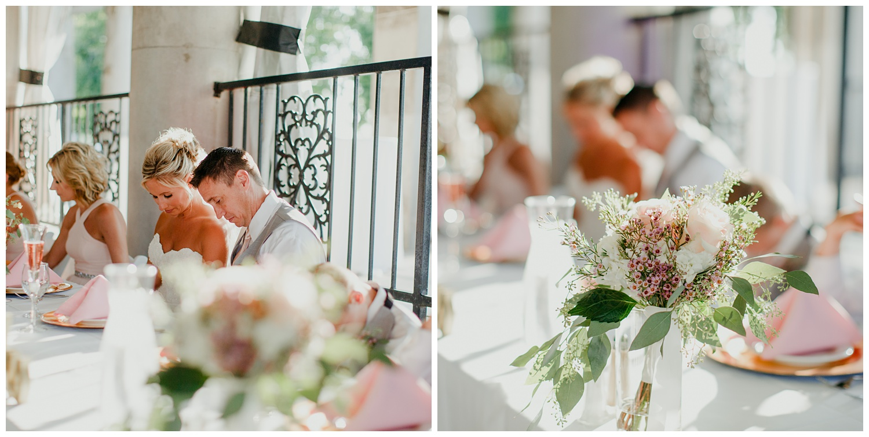 verandawitcombweddingphotographyrooftopceremonysilverbeachfinearttphotographyjournalisticstyle81.jpg