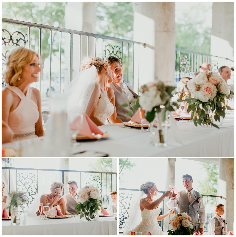 verandawitcombweddingphotographyrooftopceremonysilverbeachfinearttphotographyjournalisticstyle80.jpg