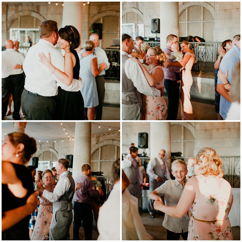 verandawitcombweddingphotographyrooftopceremonysilverbeachfinearttphotographyjournalisticstyle92.jpg
