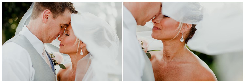 verandawitcombweddingphotographyrooftopceremonysilverbeachfinearttphotographyjournalisticstyle61.jpg