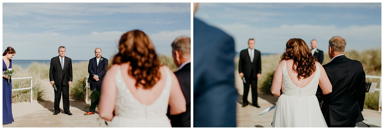 jeanklockweddingbentonharbormichiganphotojournaliststyledestinationwedding7.jpg