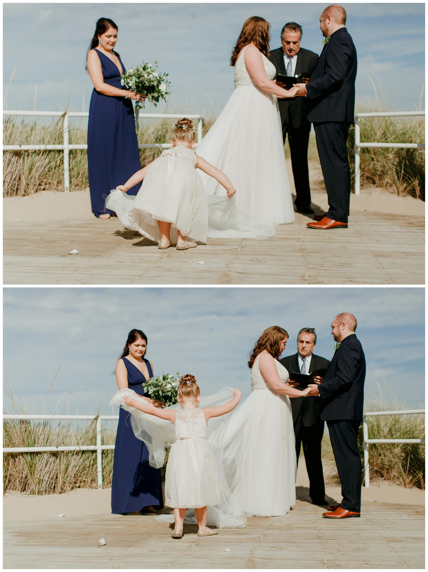 jeanklockweddingbentonharbormichiganphotojournaliststyledestinationwedding13.jpg