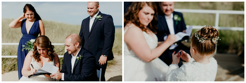 jeanklockweddingbentonharbormichiganphotojournaliststyledestinationwedding21.jpg