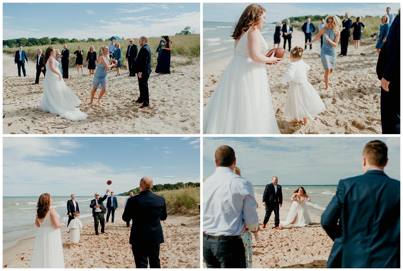 jeanklockweddingbentonharbormichiganphotojournaliststyledestinationwedding23.jpg