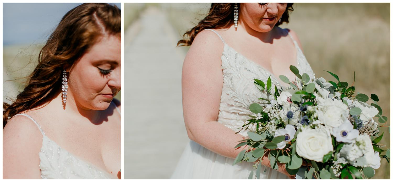 jeanklockweddingbentonharbormichiganphotojournaliststyledestinationwedding50.jpg