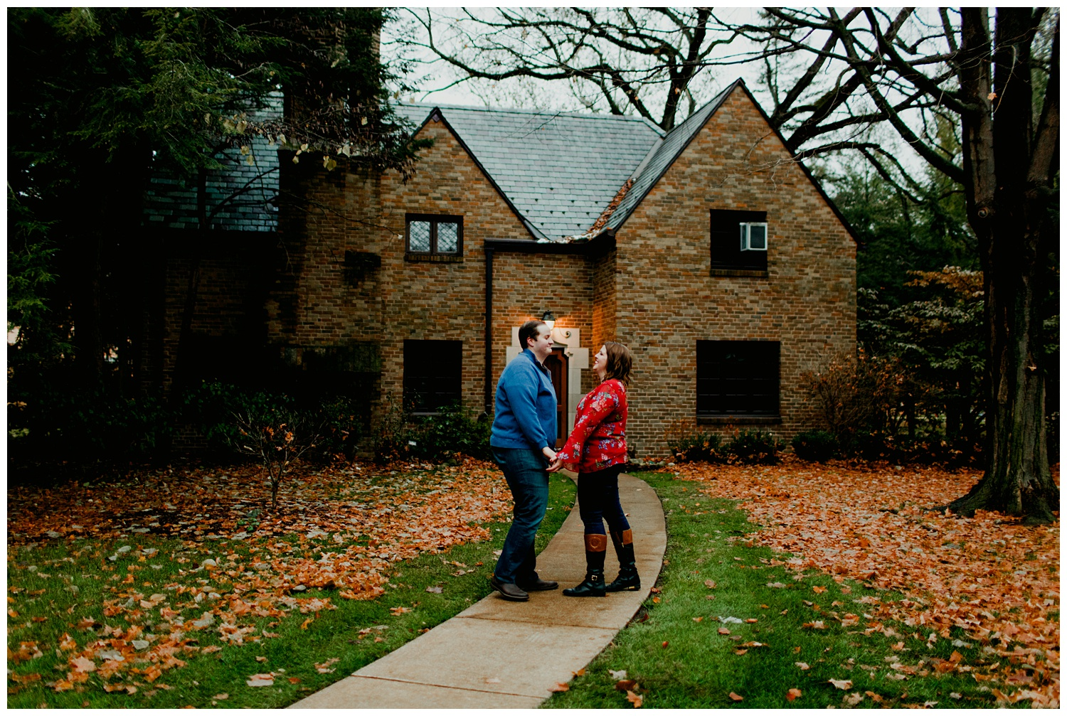 Saint mary's college campus wedding photographer southbend mishawaka granger1.jpg
