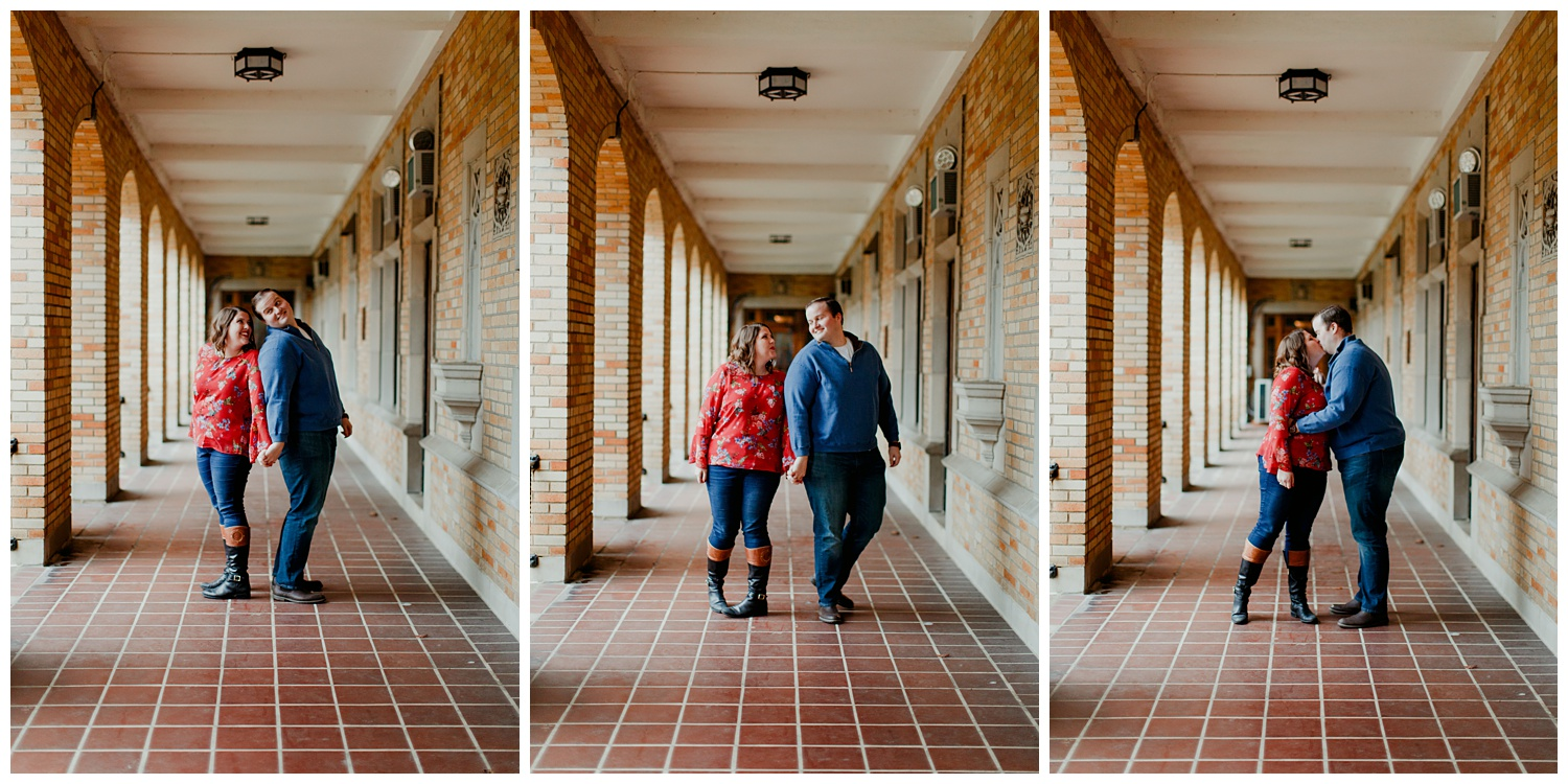 Saint mary's college campus wedding photographer southbend mishawaka granger4.jpg