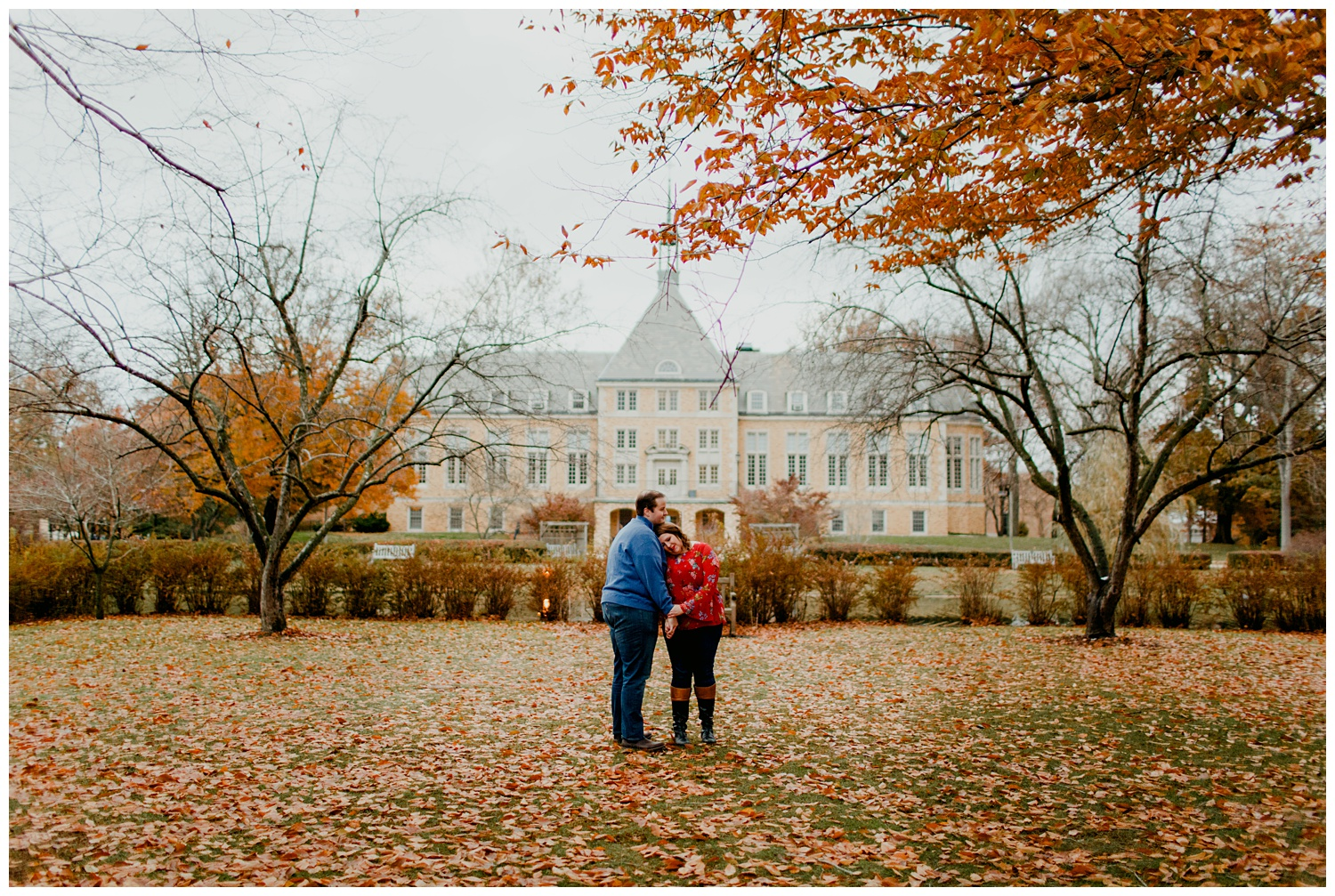 Saint mary's college campus wedding photographer southbend mishawaka granger8.jpg