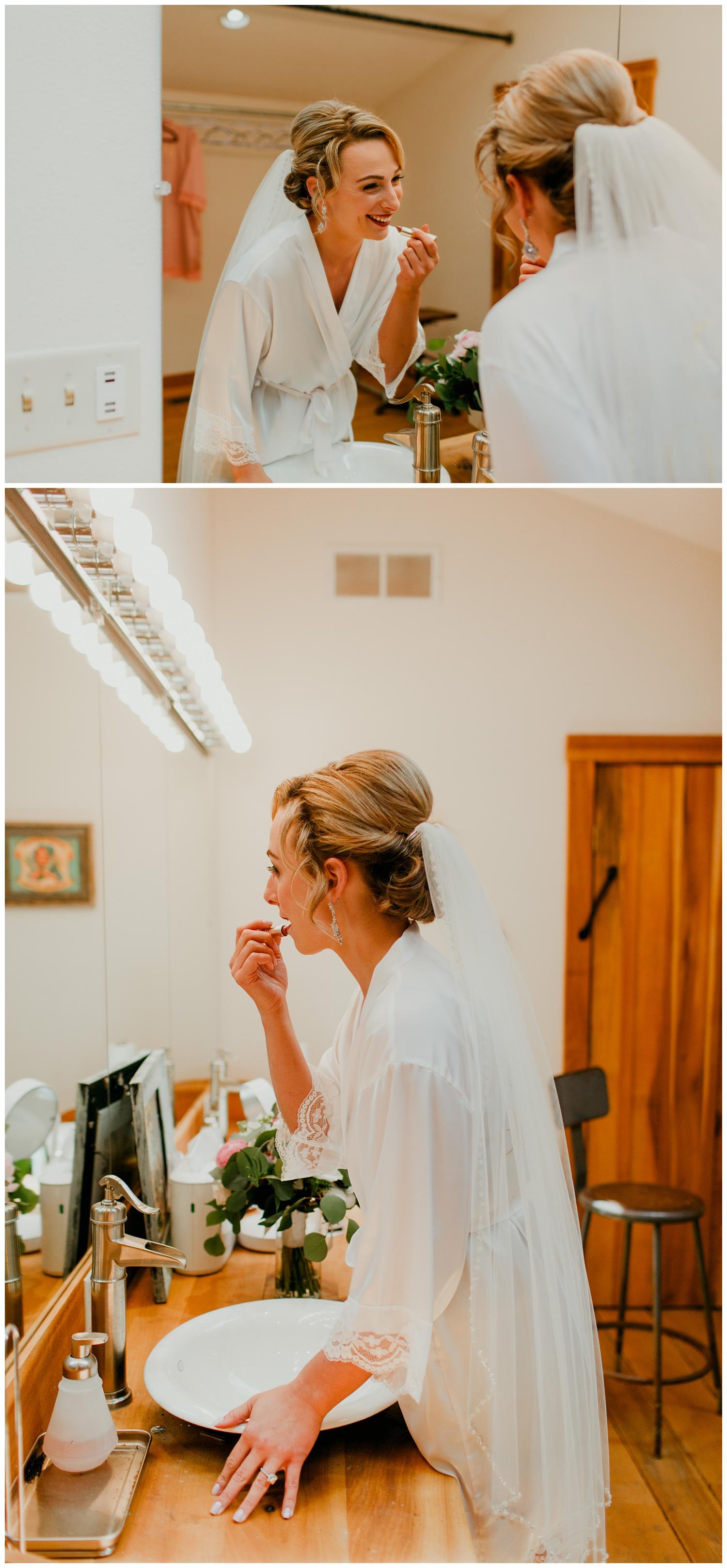 blissfulbarn threeoaks michigan wedding photography journeymandistillery24.jpg