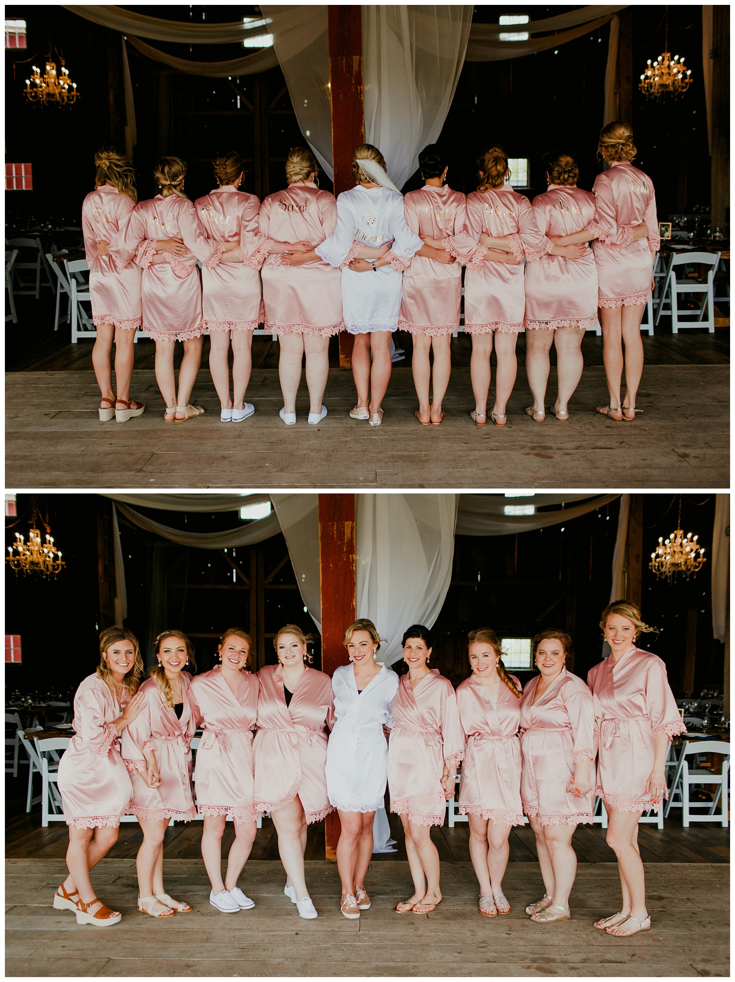 blissfulbarn threeoaks michigan wedding photography journeymandistillery26.jpg